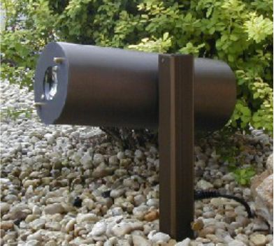 Christmas Holiday Projector For Outdoor